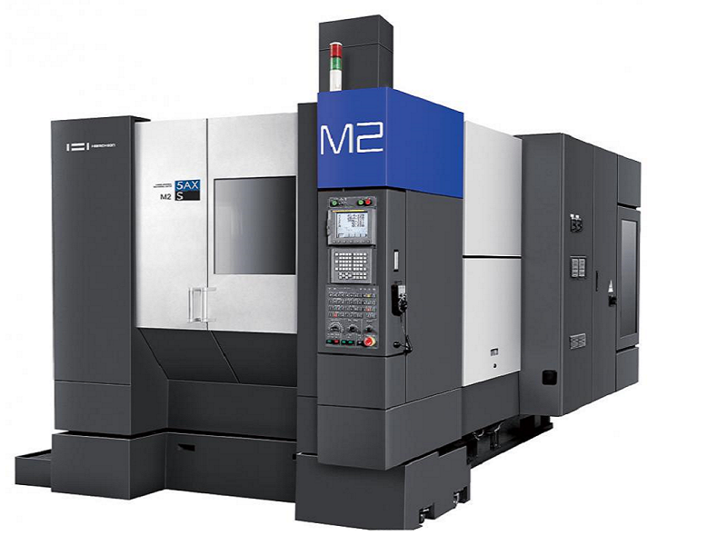 Hwacheon_m2