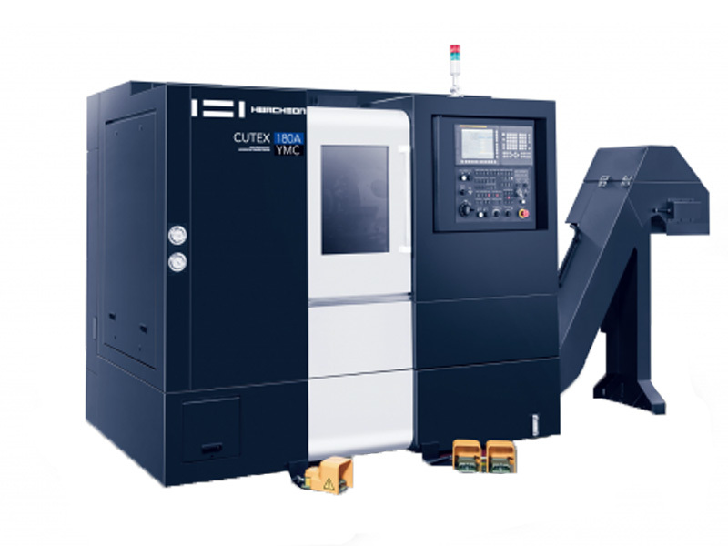 Hwacheon_CUTEX-180