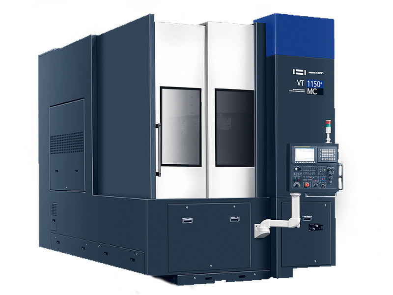 Hwacheon_VT-950